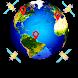 Maps: Navigation & Directions by Kawter.com