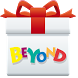 Beyond Gift by One Ping Sdn. Bhd.