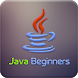 Tutorial for Java Beginners by RA Academy