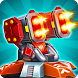 Tower Defense : Epic War by TD Games Studio