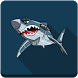 Robot Shark User by Faveca Apps