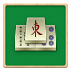 Mahjong Solitaire Free by Free Kids Games