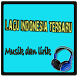 Lagu Anganku Anganmu by KototuoLumin