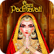 Rani Padmavati : Royal Queen Makeover by Sweet Games LLC