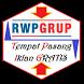 Aplikasi Iklan RWP - Tempat Pasang Iklan Gratis by Badri Harsono, ST