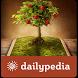 Wisdom Stories Daily by Dailypedia