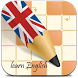 Learn English Speaking by DZUNG DU2