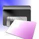 Package Name by fileerror
