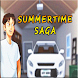 Game Summertime Saga Hint by kawazakioke