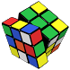 How to Solve Rubik's Cube 3x3 by vLapps
