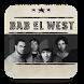 bab el west by Orca Systems