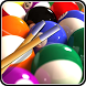Billiards Pool Game by TryanDroid Games