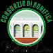 Consorzio Valle del Liri by NET SMART SRLS