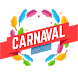 carnaval laja 2018 by iboox