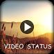 Video Status : Lyrical Video Songs by Kesha
