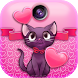 Girly Photo Frames Free by Super Cool Girl Games and Apps Free