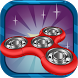 Fidget Spinner by 360° Game