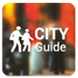 City Guide GIA by Creativegia