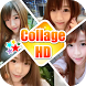 Photo Editor & Collage Maker by Dual2cafe