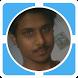 Shubham Soni by NMInformatics LLC 2