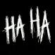 Joker Wallpaper HD by S.M.S TECHNOLOGIES