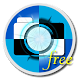 Photo synthetic camera Free by YsSs