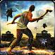 Hero Survival Vs Ninja Assassin: Lost Island Sim by Desert Safari Studios