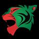 বাংলাদেশ ক্রিকেট লাইভ by iCricket