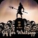 Lord Shiva GIF by Leeway Applab