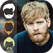 Man Hair & Beard Style Pro by PhotographyStudio