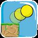 Bouncy Ball by RAON GAMES
