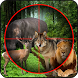 Wild Animal Hunting 3D by kids Sk igames