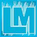 Logo Maker Free by Sharp Trick
