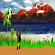 duck shooting game free by sutan and ma app