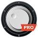 Louder Volume booster pro by Tools Zoom