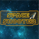 Space Shooter by Xperia I.T. Innovations