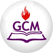 Glory Christian Ministries by Plagtib Mobile