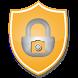 Camera Blocker - Anti Spyware by FRENZYCODERS