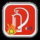 Fire Alarm Sound by Dollye Appso