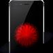 Launcher Nubia Z11 mini S / Z17 mini (Icon Pack) by Launchers Inc