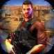 Desert Sniper Assassin : 3D by Bell Studio
