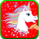 Colorful: Coloring Book For Kids ???? ???????? by Gamelabb