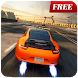 Real High Speed : Turbo Drift Car Racing Game 3D by Creative Action 3D