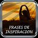 Frases de Inspiracion Gratis by Loretta Apps