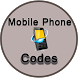 Mobile Phone Codes by Shopno Apps