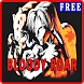 New Hint For Bloody Roar Game by Keramas