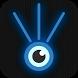 E-Z Ride Driver App by Minds' Eye Innovations Inc.