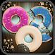 FREE Donut Swipe Match 3 Game by Wayne Hagerty