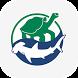 Galapagos National Park Offic. by Publicis Ecuador
