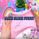 Make Slime Funny by Cuphy Dev